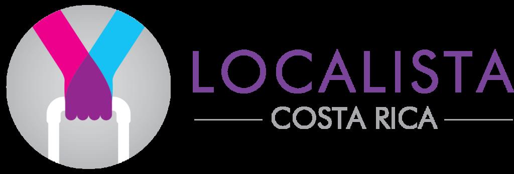 Localista Costa Rica